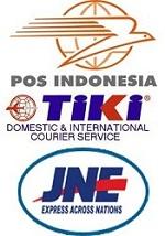 logo-tiki-jne-pos2